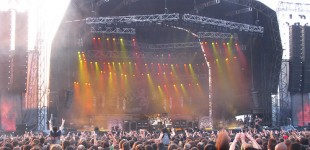 Sonisphere Metallica FestivalSonisphere Metallica FestivalSonisphere Metallica Festival