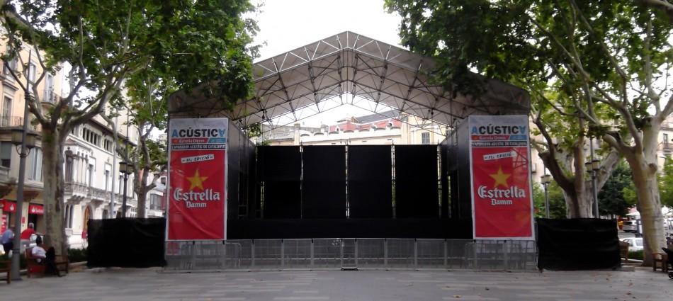 Festival Acústica 2011-2012Festival Acústica 2011-2012Acústica Festival 2011-2012